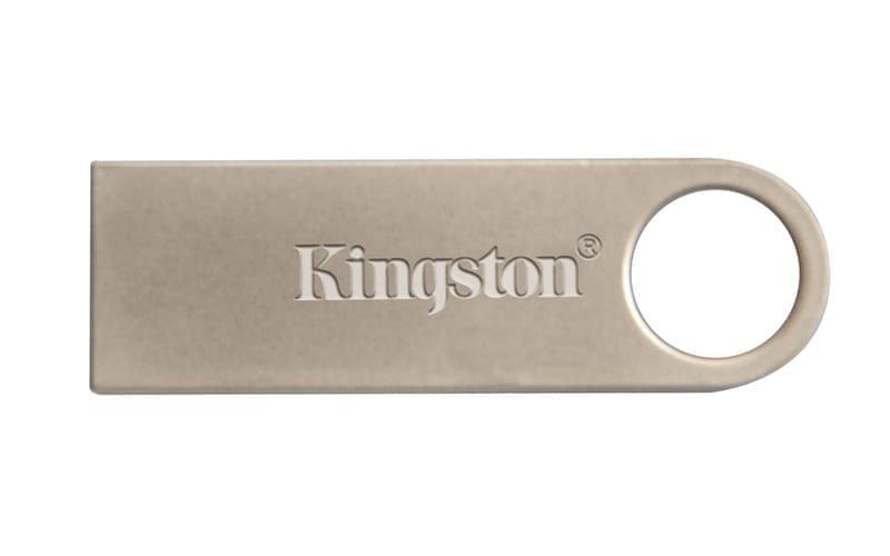 Kingston DataTraveler SE9 3