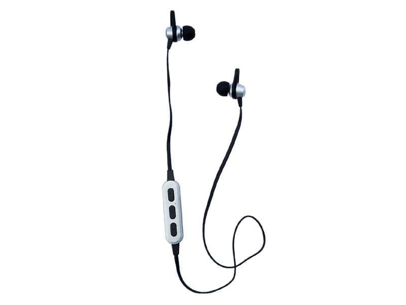 Toshiba Wireless Stereo Earphone RZE-BT110E 2