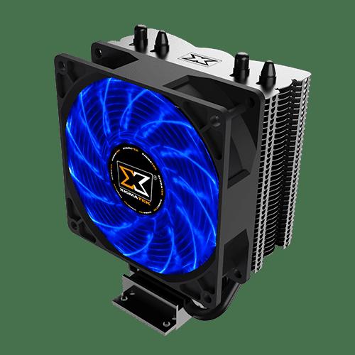 Xigmatek Windpower Series Cooler EN42357 7