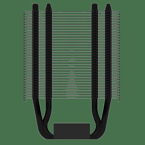 Xigmatek Windpower Series Cooler EN42357 9