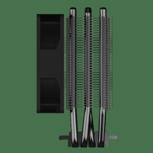 Xigmatek Windpower Series Cooler EN42357 3