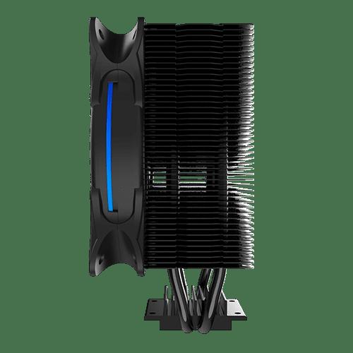 Xigmatek Windpower Series Cooler EN42357 6