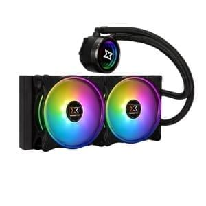 Xigmatek Aurora 240 Cooler EN42807 5