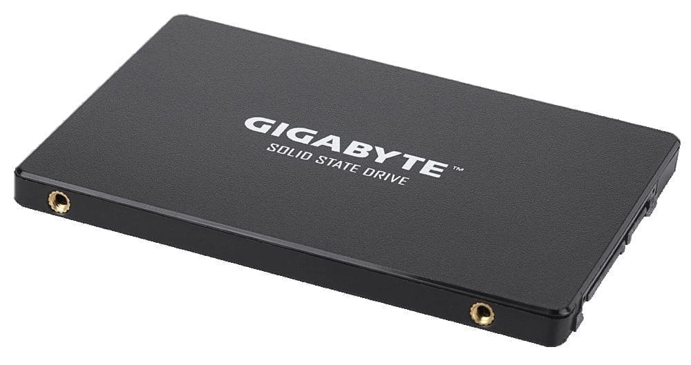 Gigabyte 2.5 Inch Internal SSD 256 GB 4