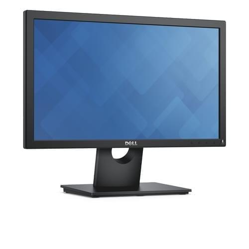 "Dell E1916HV 18.5"" LED Monitor 4"