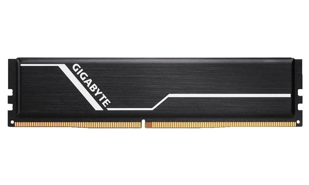ذاكرة عشوائية رام قيقابايتDDR4 16GB قطعتين (2x8GB) تردد 2666MHz 3