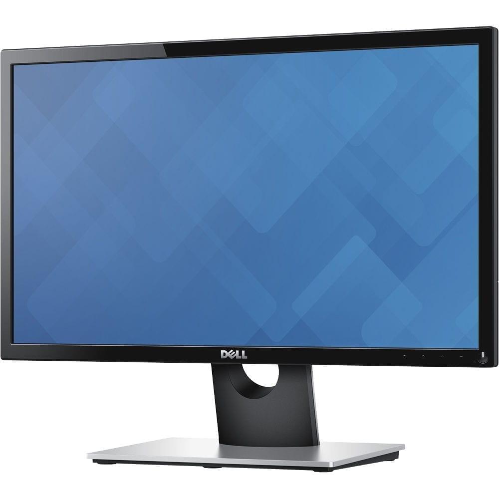 """Dell E2216HV 21.5"""" 16:9 LCD Monitor 3"""
