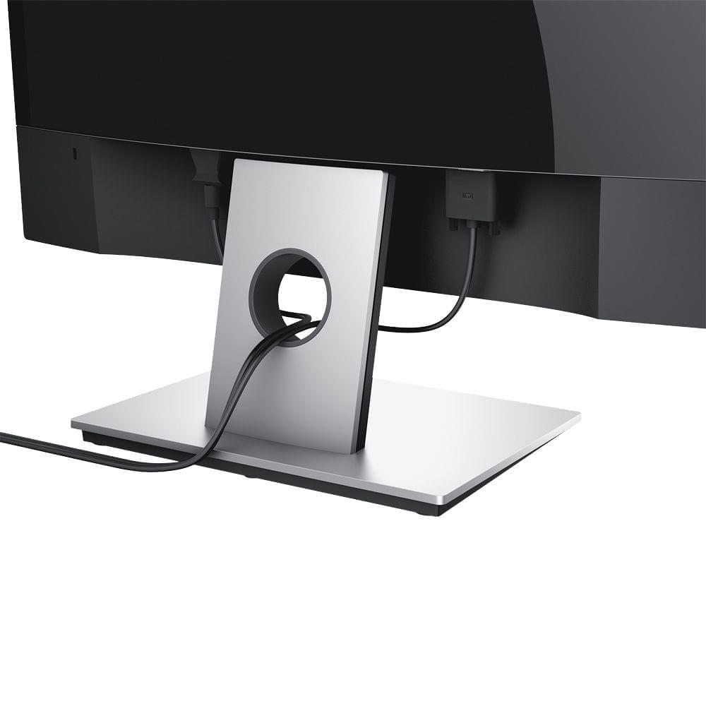 """Dell E2216HV 21.5"""" 16:9 LCD Monitor 5"""