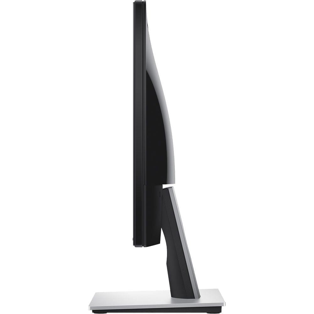 """Dell E2216HV 21.5"""" 16:9 LCD Monitor 8"""