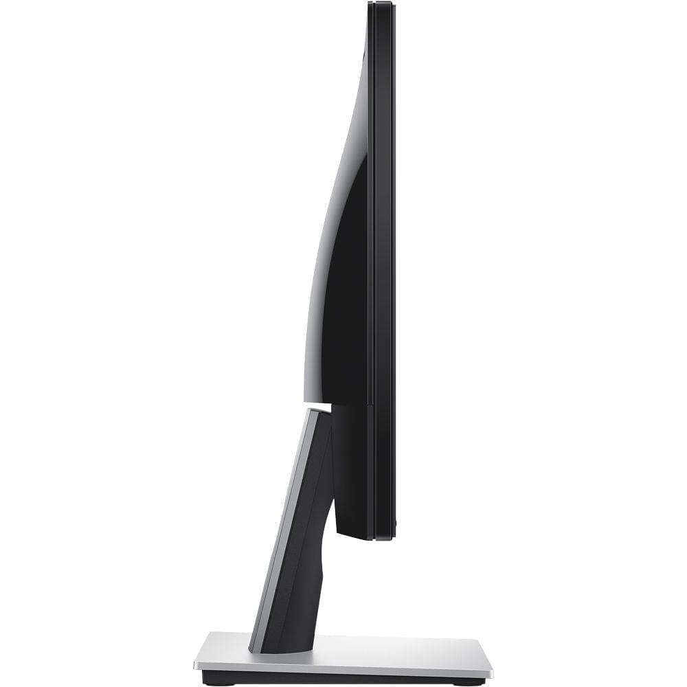"""Dell E2216HV 21.5"""" 16:9 LCD Monitor 9"""
