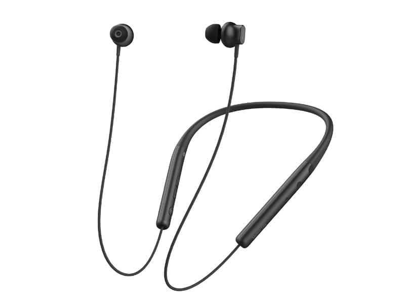 Xtreme Portable True Wireless Bluetooth Earbuds OLA Black 2
