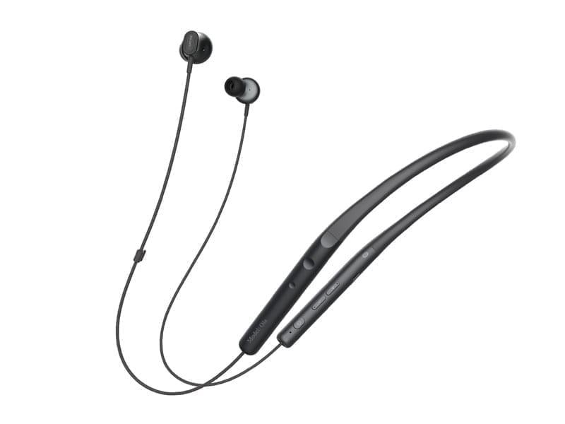 Xtreme Portable True Wireless Bluetooth Earbuds OLA Black 3