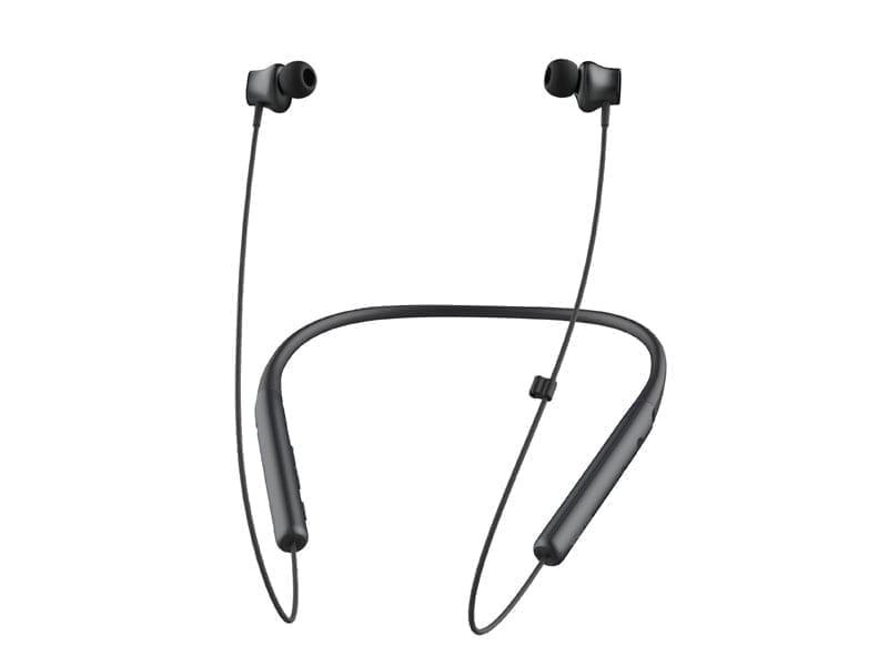 Xtreme Portable True Wireless Bluetooth Earbuds OLA Black 4