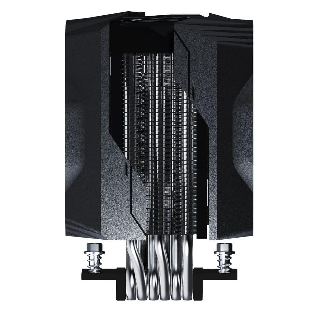 مبرد جيجابايت اي تي سي 800 6