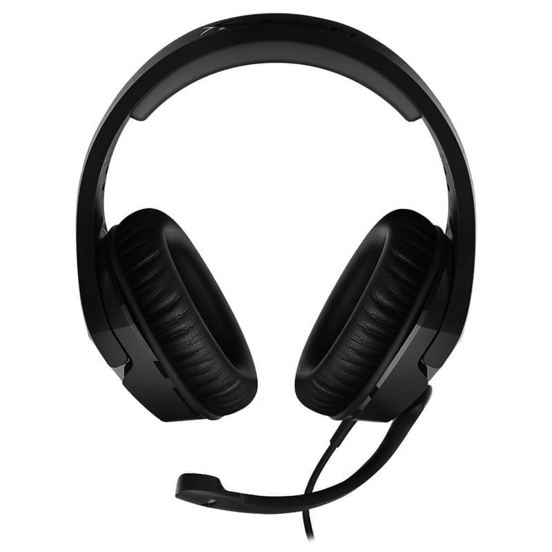 HyperX Cloud Stinger - Gaming Headset (Black) 3