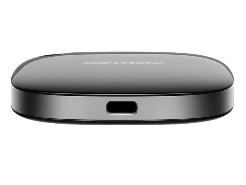هارد خارجي اس اس دي HIKVision T100I Series External Portable SSD 5