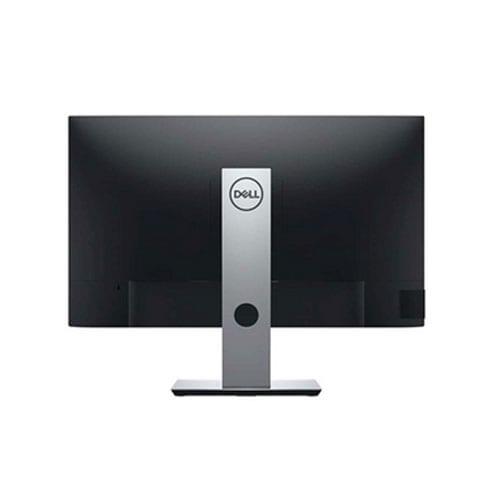 """Dell 27"""" Monitor P2719H - 68.6cm Black 2"""