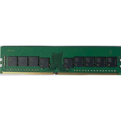 Samsung Server memory DDR4 ECC UDIMM 2666Mbps 1.2V 3