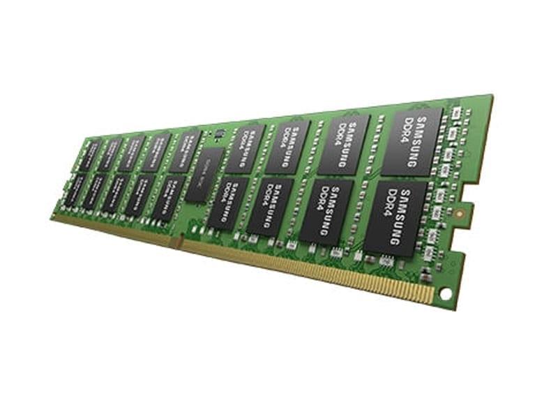 ذاكرة عشوائية رام سامسونج متوافقة مع اجهزة اللابتوب SODIMM 3200Mhz DDR4 1