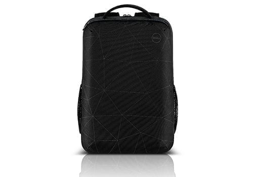"""Dell Essential Backpack 15"""" 460-BCTJ 1"""