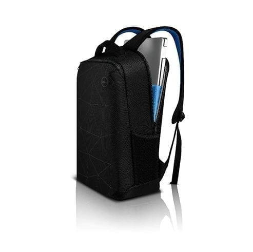 """Dell Essential Backpack 15"""" 460-BCTJ 2"""