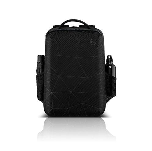 """Dell Essential Backpack 15"""" 460-BCTJ 3"""