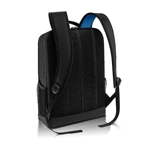 """Dell Essential Backpack 15"""" 460-BCTJ 4"""