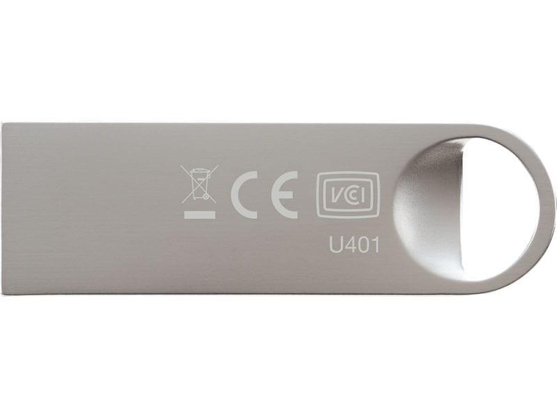 KIOXIA TransMemory U401 USB Flash 8