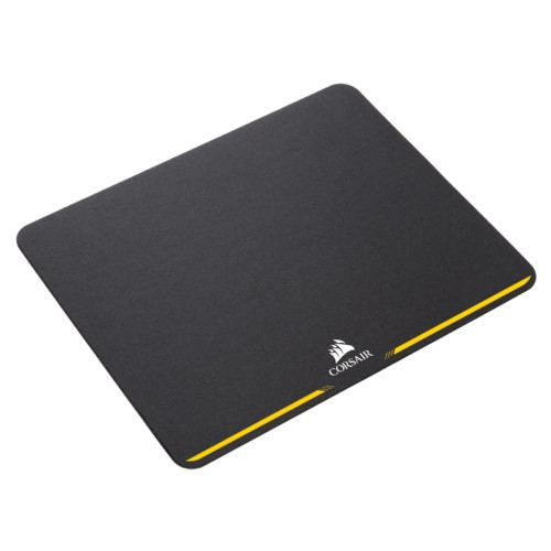Corsair MM200 Cloth Gaming Mouse Pad — Medium - CH-9000099-WW 1