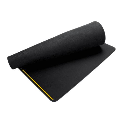 Corsair MM200 Cloth Gaming Mouse Pad — Medium - CH-9000099-WW 2