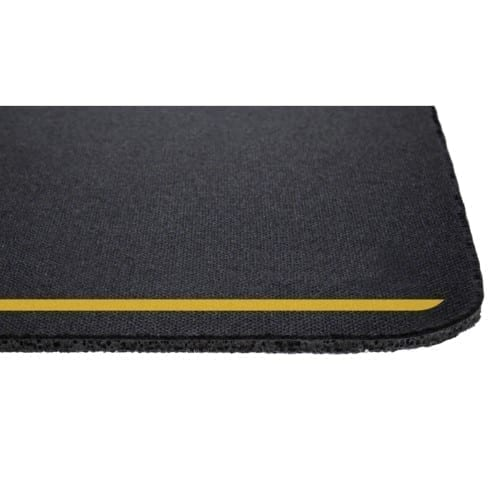 Corsair MM200 Cloth Gaming Mouse Pad — Medium - CH-9000099-WW 3