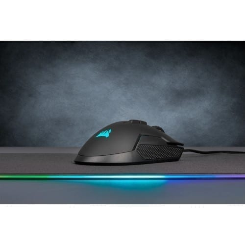 Crosair GLAIVE RGB PRO Mouse Black - CH-9302211-EU 2
