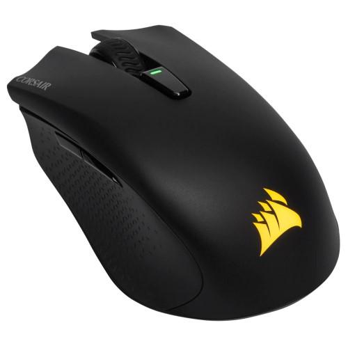 Crosair HARPOON RGB WIRELESS Gaming Mouse - CH-9311011-NA 1