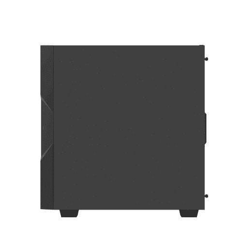 Gigabyte AORUS C300 GLASS - GB-AC300G 5