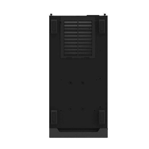 Gigabyte AORUS C300 GLASS - GB-AC300G 6