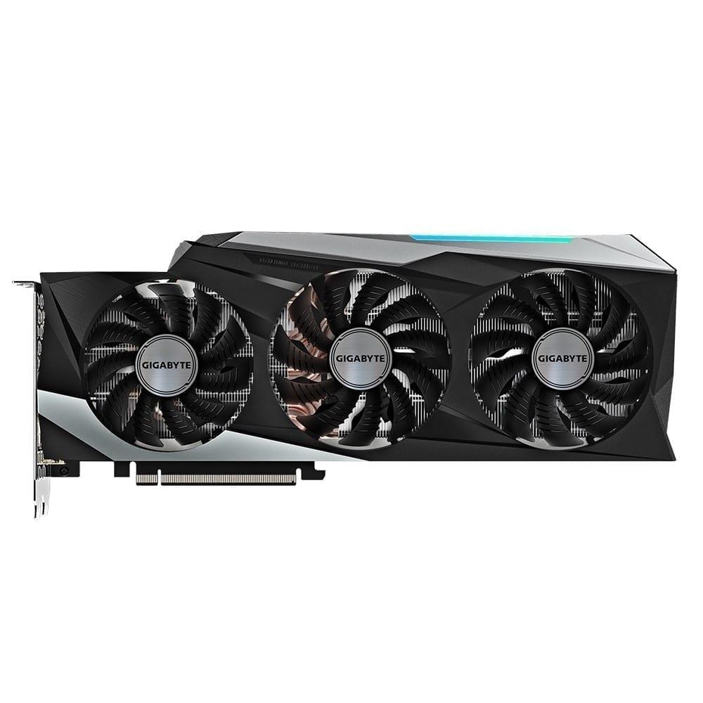 Gigabyte GeForce RTX 3080 GAMING OC 10G 5