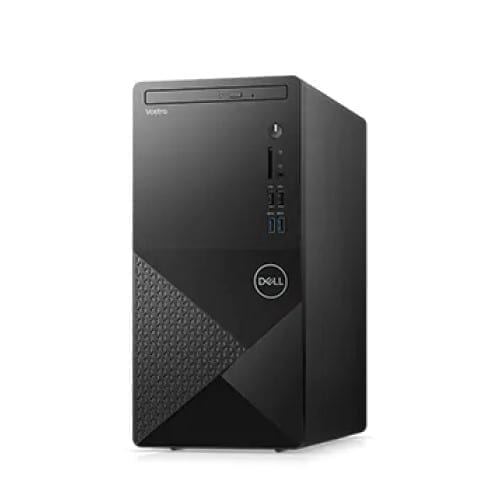 SSD Drive | Gaming | Laptop | Desktop | 1 Best Offers 13