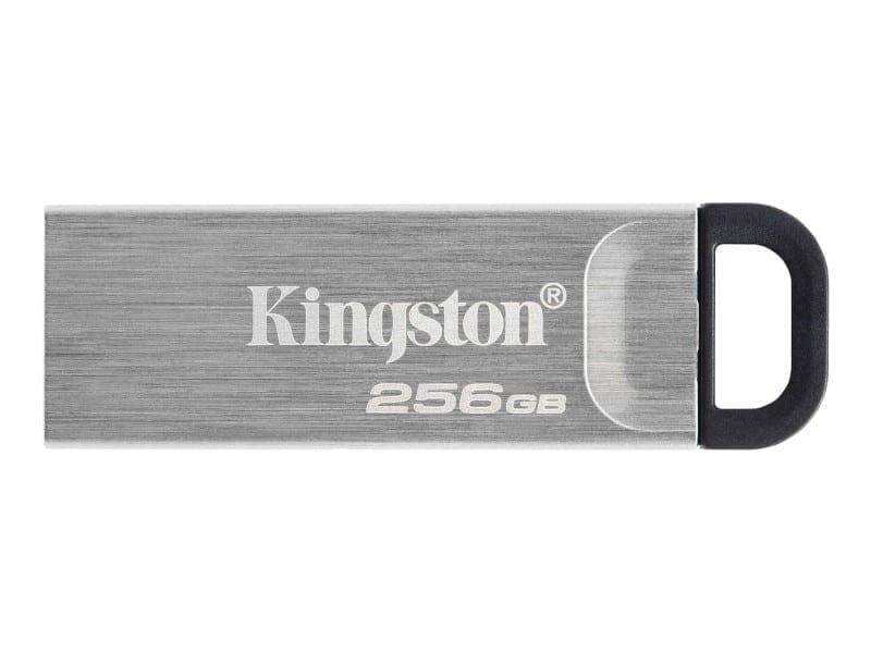 Kingston DataTravler Kyson USB Flash Drive - DTKN 1