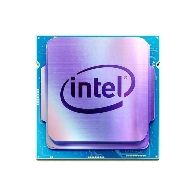 Intel Core i9-10850K 10-Core Comet Lake Processor 3.60GHz 8GT/s 20MB LGA 1200 CPU Retail 5
