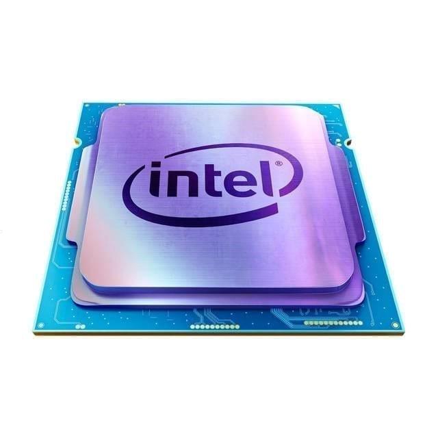 Intel Core i9-10850K 10-Core Comet Lake Processor 3.60GHz 8GT/s 20MB LGA 1200 CPU Retail 4