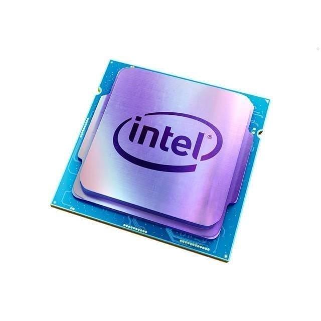Intel Core i9-10850K 10-Core Comet Lake Processor 3.60GHz 8GT/s 20MB LGA 1200 CPU Retail 3