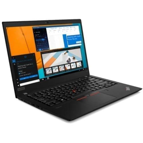 Lenovo ThinkPad T14s i7-10510U 16GB DDR4 1TB SSD Integrated Graphics 14.0″ FHD Win10 Pro 64 – 20T00062AD 1