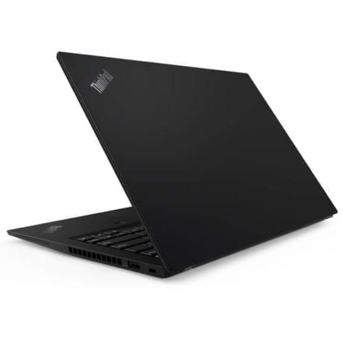 Lenovo ThinkPad T14s i7-10510U 16GB DDR4 1TB SSD Integrated Graphics 14.0″ FHD Win10 Pro 64 – 20T00062AD 3