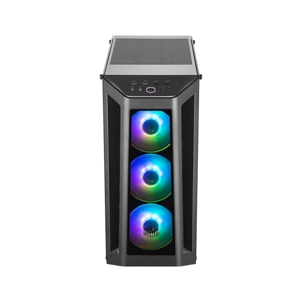 Cooler Master MasterBox MB530P ARGB Case 5