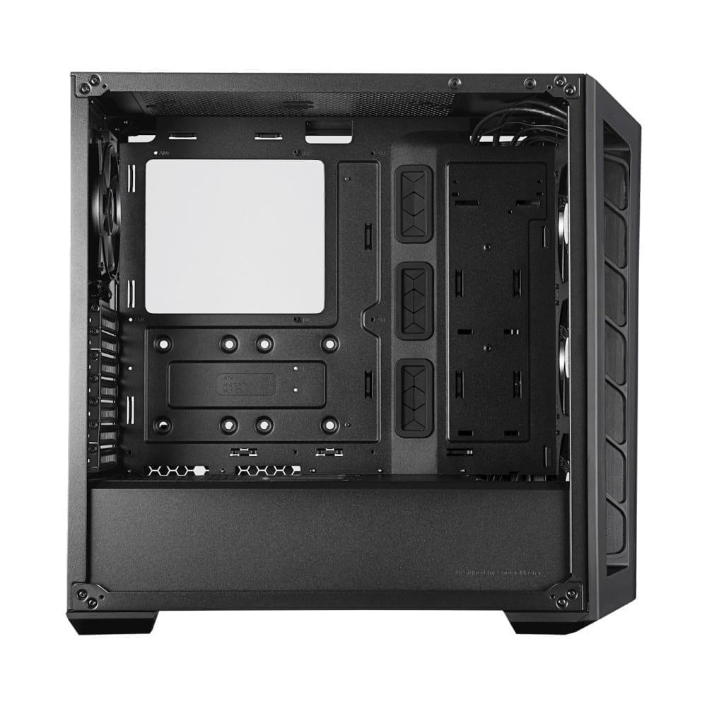Cooler Master MasterBox MB530P ARGB Case 7
