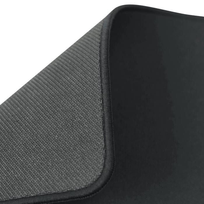Cooler Master MP510 Mouse Pad XL 2