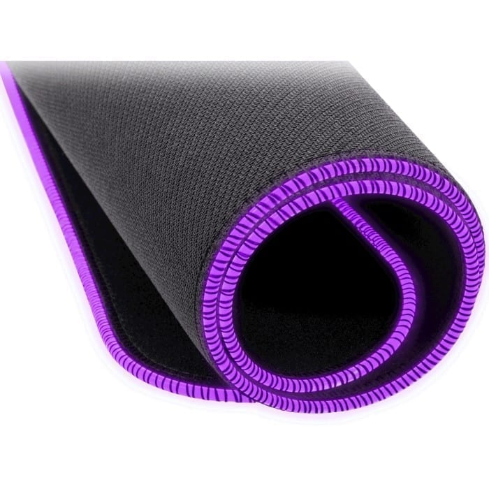 Cooler Master MP750 Mouse Pad XL 4