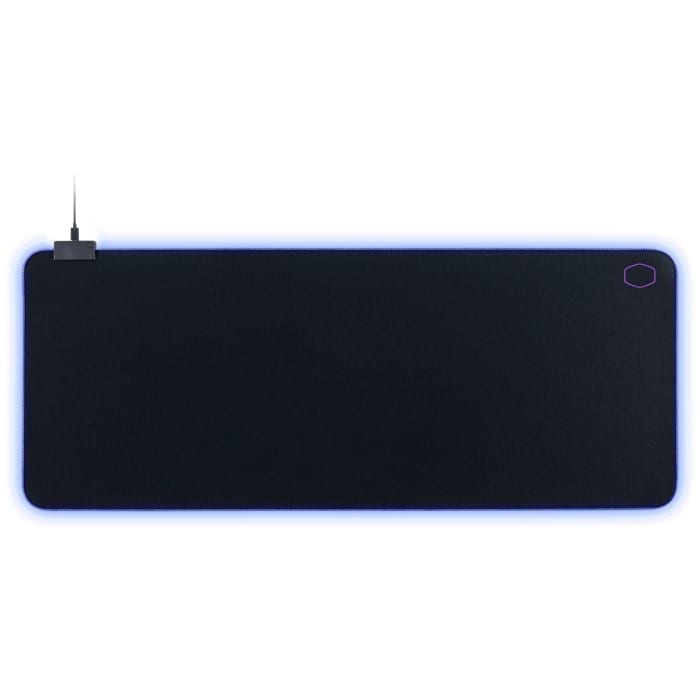 Cooler Master MP750 Mouse Pad XL 1