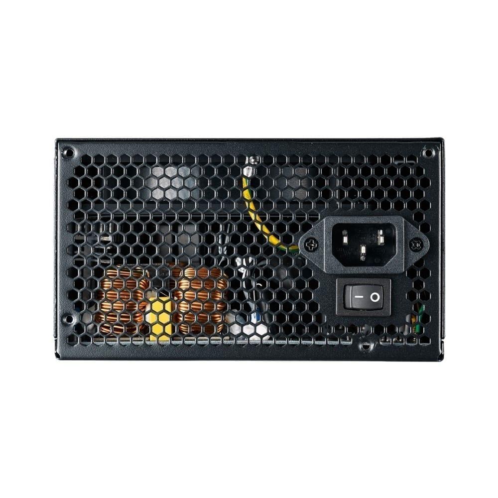 Cooler Master MWE Gold 850 W - V2 Full Modular Power Supply 3