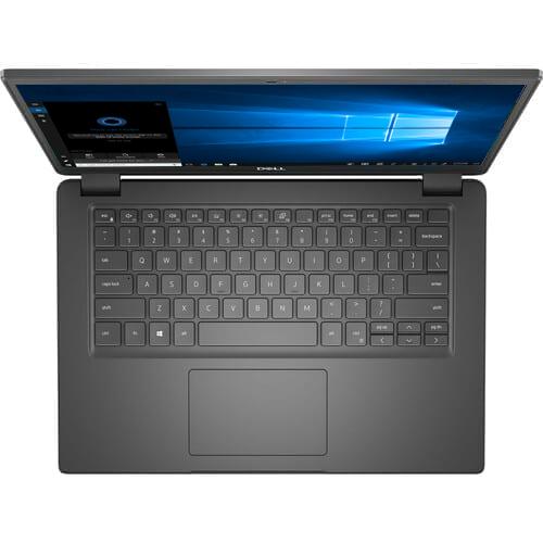 """Dell Latitude 3410 Intel core i7-10510U, 8GB DDR4, 512GB SSD, 14.0"""" HD, Nvidia GeForce MX230, Windows 10 Pro - LATI-3410-I7-512-WIN 3"""